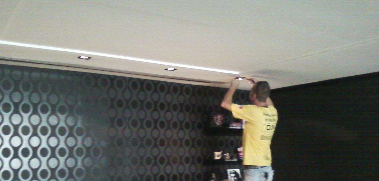 Conserto Rápido – Eletricista em Goiânia – Diego Maino