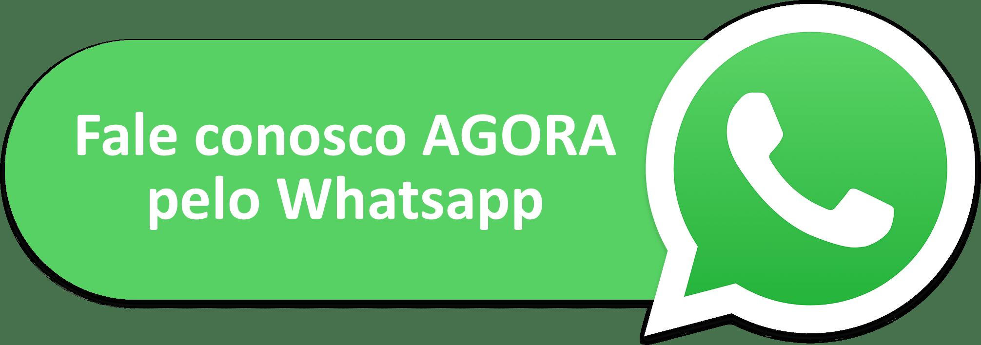 chamar-whatsapp-eletricista-goiania