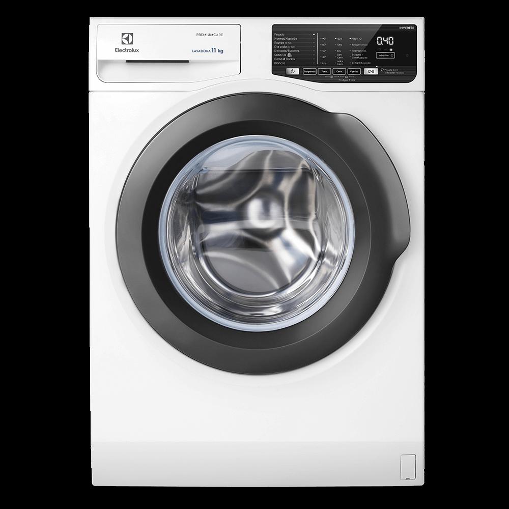 instalação máquina de lavar goiânia